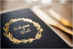 An Intimate Wedding in South Africa by Aleit Wedding Coordination. This beautiful African couple travelled from the USA to have their wedding in SA Wedding Menu, Wedding Stationary, Wedding Planner, Wedding Invitations, Wedding Day, Wedding Coordinator, Wedding Season, Luxury Wedding, Wedding Details