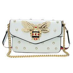 995bfbed89 Beatfull Designer Pu Leather Handbags for Women
