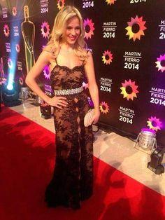 Las 10 famosas mejor vestidas de 2014 - Yahoo Celebridades Argentina