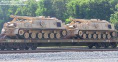 Google Image Result for http://indiatransportportal.com/wp-content/uploads/2011/08/military-train.jpg