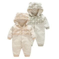 5146c3f60dc2 639 Best Baby Girls Clothing images