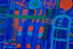 Gimpel Fils | Albert Irvin