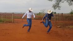 Dança Country com Warlei Oliveira & Drama Lendário Page Facebook, Drama, Dance Sing, Youtube, Songs, Videos, Country Dance, Olive Tree, Musik