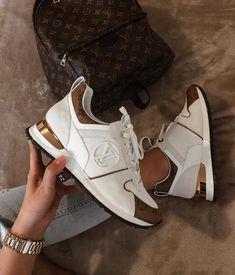 4a14862fbd Kinds Of Shoes, Shoe Closet, Casablanca Morocco, Agadir, Shoe Gallery,  Luxury
