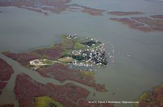 smith island maryland - Google Search