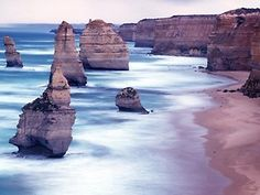 Australia is an amazing country it has so many different areas to explore and moments to make your own.