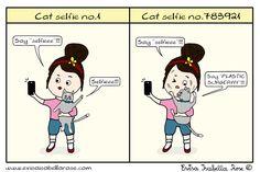 Say Selfieee