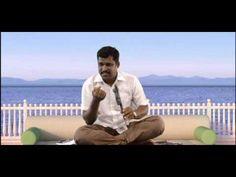 மனதின் மணம் | Healer Baskar | Smell of the Mind