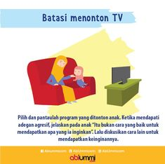 Tips mengatasi anak agresif 2 - Abi Ummi Gentle Parenting, Parenting Quotes, Kids And Parenting, Baby Love Quotes, Quotes For Kids, Quotes Children, Family Quotes, Baby Activities 1 Year, Infant Activities