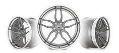 ADV.1 Wheels ADV005 TRACK SPEC SL SERIES