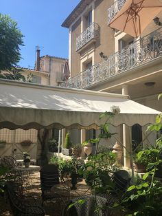 French Interior, South Of France, 15th Century, B & B, Bed And Breakfast, Boutique, Explore, Mansions, Luxury