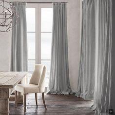 売れ筋人気なオーダーカーテンを豊富に取り揃えました。市場最安クラスの低価格を実現!