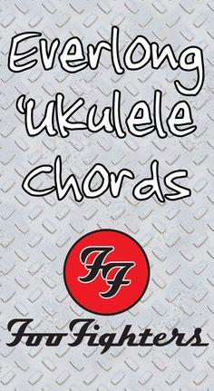 Everlong Ukulele Chords: How to Play the Foo Fighter's Hit on Ukulele Cool Ukulele, Ukulele Songs, Ukulele Chords, Country Song Quotes, Country Music Lyrics, Fake Smile Quotes, Country Girl Problems, Rock Songs, Guitar Lessons