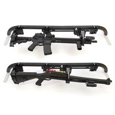 SC-929-AR Universal Rail Overhead Large Lock Gun Rack. Just as a thank you for checking out our site, here's a little something to make shopping that much better. Coupon code: PINTEREST10