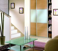 Votre salon est vieillot ? Pourquoi ne pas changer quelques éléments de décoration ? Vous seriez surpris du résultat...  http://blog.orion-dressings.com/donnez-une-touche-contemporaine-a-votre-salon.htm