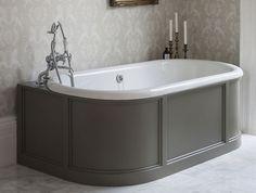 Kolomkast Badkamer Outlet : Best badkamer images in bathroom bath room