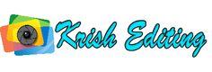 Krish Editing