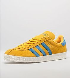 adidas stockholm 098888 04 / 08, made in china thedivsters board