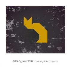 Curiosity Killed The Cat by Dead Janitor  #electronic #music #beatban visit www.beatban.com