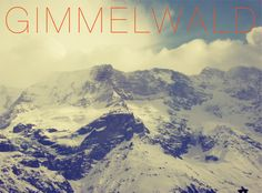 Pack Your Bags: Gimmelwald, Switzerland (Aspiring Kennedy Guide) I Want To Travel, Us Travel, Places Ive Been, Places To Go, Swiss Alps, Great Britain, Travel Destinations, How To Find Out, Germany