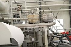 In paper making process, there are many influencing factors affect #highspeedpapermachine running, the high speed paper machine constraints can be summarized as following. Email:leizhanpulper@gmail.com WhatsApp: +8613298311527