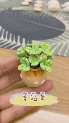Clay Crafts For Kids, Diy Crafts For Girls, Diy Resin Crafts, Diy For Kids, Diy And Crafts, Polymer Clay Owl, Diy Fimo, Polymer Clay Miniatures, Polymer Clay Jewelry