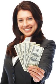 Loans online instant cash photo 10