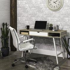 ABBETVED Desk