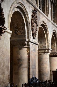 St. BARTHOLOMEW  London