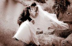 Ken Perkes Photography - Photographers - Discovery Bay - Wedding.com