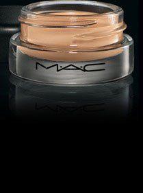MAC Studio Sculpt Concealer NC30 5.5g