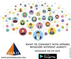Best digital marketing company in Ahmednagar providing SEO, SEM, SMM services in Ahmednagar Best Digital Marketing Company, Certificate Programs, Media Marketing, How To Get, Make It Yourself, Link
