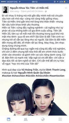 """Chung kết """"The voice"""", Tóc Tiên và Hiền Hồ sẽ bùng nổ với hit của Châu Đăng Khoa"""