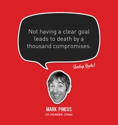 Start Up Quote - Mark Pincus Quirky Quotes, Great Quotes, Inspirational Quotes, Motivational, Insightful Quotes, Startup Quotes, Business Quotes, Daily Wisdom, Challenge