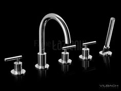 bathtub faucet #faucet #tap #bathroom #washbasin #lazienka #umywalka #bateria