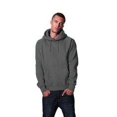 Custom Men's Hoodie Whether you're scouting on the hunt or racking up reps in the gym, keep warm in men's hoodies and sweatshirts. With For The Love, you can Custom Men's Hoodie for your own. Are you looking for Custom Men's Hoodie? Sign up and receive your fully custom sportswear. Custom Men's Hoodie​​ Home Page