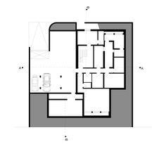 Planos-de-casa-moderna-modelo-2013-con-iluminación-perfecta-sostenible-verdadera-elegancia-Italiana-2.png 600×522 píxeles