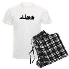 Shop Fernando Pessoa - Autopsycography Men's Light Pajamas designed by Lots of different size and color combinations to choose from. Color Combinations, Polo Ralph Lauren, Pajamas, Crop Tops, Mens Tops, Shirts, Shopping, Bobby, Design
