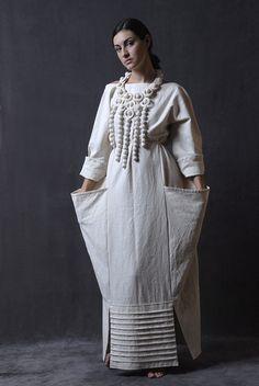 Katya Pshechenko #ukrainian #fashion #designer