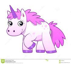 animated unicorsn - Bing Images