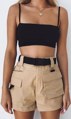 festival looks women \ festival looks ; festival looks outfits ; festival looks makeup ; festival looks plus size ; festival looks eletronic ; festival looks hairstyles ; festival looks women ; festival looks 2020 Best Casual Outfits, Summer Outfits, Summer Festival Outfits, Casual Festival Outfit, Simple Outfits, Winter Outfits, Mode Outfits, Girl Outfits, Club Outfits
