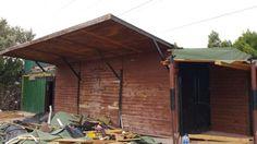 MIL ANUNCIOS.COM - Contenedor. Casas prefabricadas contenedor en Valencia. Venta…