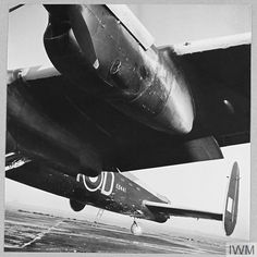 Lancaster Bomber, Caption, Lincoln, Plane, Manchester, Fighter Jets, Twin, Aircraft, York