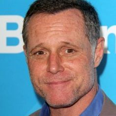 Explore the best Jason Beghe quotes here at OpenQuotes. Quotations, aphorisms and citations by Jason Beghe Chicago Pd, Chicago Fire, Bobbi Kristina Brown, Hank Voight, Jason Beghe, Open Quotes, Tough Guy, S Quote, Happy Thoughts