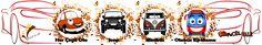 Şoförlü Kiralama: Şoförlü Kiralama   Rent A CaR