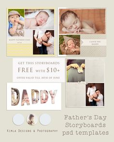 #free gift with 10$ purchase #kimla designs | #templates for photographers | scrapbook