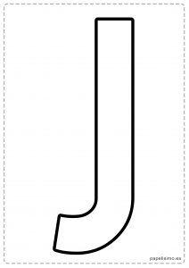 J letras para recortar y pegar guirnalda feliz cumpleaños Chicano Art, Symbols, Creative, Printables, Alphabet, Cambodia, Madness, Bow Braid, Scrappy Quilts