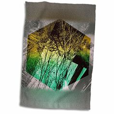 DYLAN SEIBOLD - PHOTO ABSTRACTION - BNW TREE CUBE - 11x17... https://www.amazon.com/dp/B01M1H3FGX/ref=cm_sw_r_pi_dp_x_85BbybXF87K58