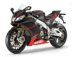 "Aprilia RSV4 Factory APRC ""ABS"" (2014) - 2ri.de Hersteller: Aprilia Land: Baujahr: 2014 Typ (2ri.de): Superbike Modell-Code: k.A. Fzg.-Typ: k.A. Leistung: 184 PS (135 kW) Hubraum: 999,6 ccm Max. Speed: k.A. Aufrufe: 9.012 Bike-ID: 3960"