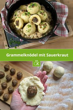 Austrian Recipes, German Recipes, Swiss Recipes, Food Porn, Food And Drink, Meat, Chicken, Breakfast, Gluten Free Recipes